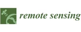 remote-sensing